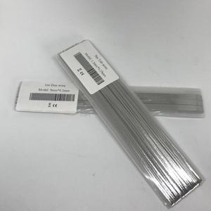 Image 1 - ALLMEJORES Solar cell Tab wire Busbar wire Soldering strip robbin 5meters 1.2mmx0.25mm + 1meter 5mmx0.2mm for DIY solar panel