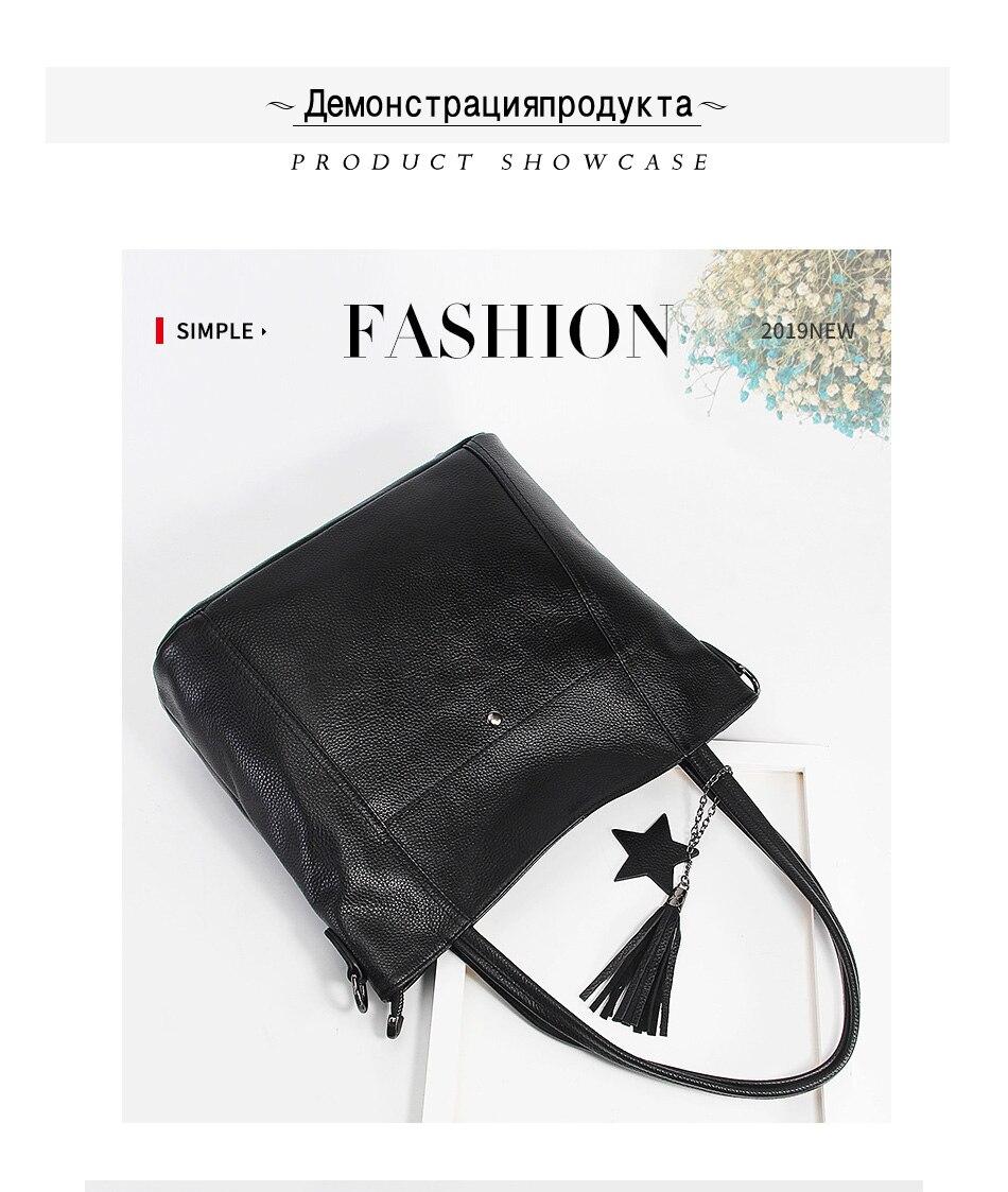 Zency recém chegados moda feminina bolsa de