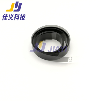 Free Shipping!!!360LPI 4.5m Encoder Strip for Taimes/Wit-color/Seiko Printer Hot Sale