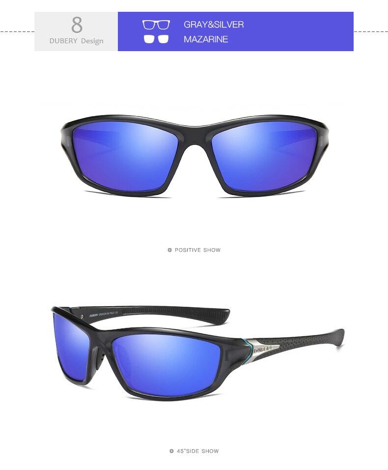 Men\'s Glasses Sunglasses (14)