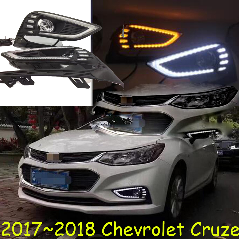LED,2017~2018 Cruze daytime Light,Cruze fog light,Cruze headlight,Astra,astro,avalanche,blazer,venture,suburban,Cruze taillight