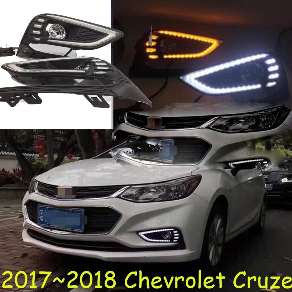 LED,2017~2018 Cruze daytime Light,Cruze fog light,Cruze headlight,Astra,astro,avalanche,blazer,venture,suburban,Cruze taillight pyramex venture gear pagosa sw518t anti fog