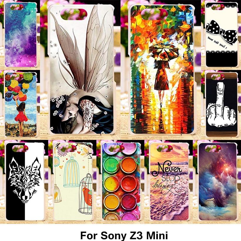 TAOYUNXI Phone Cover Case For...
