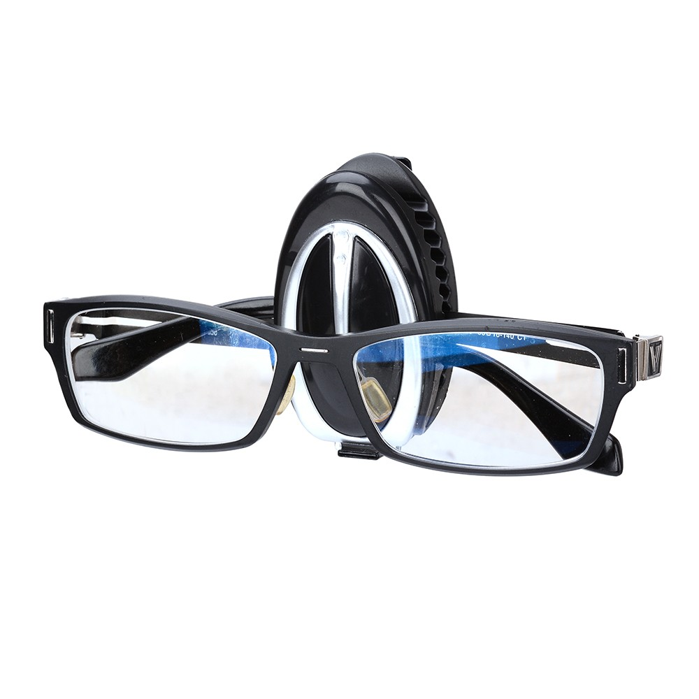 Car auto sun visor sunglasses eyeglasses ticket business card holder car auto sun visor sunglasses eyeglasses ticket business card holder clip portable car glasses cases in glasses case from automobiles motorcycles on reheart Images