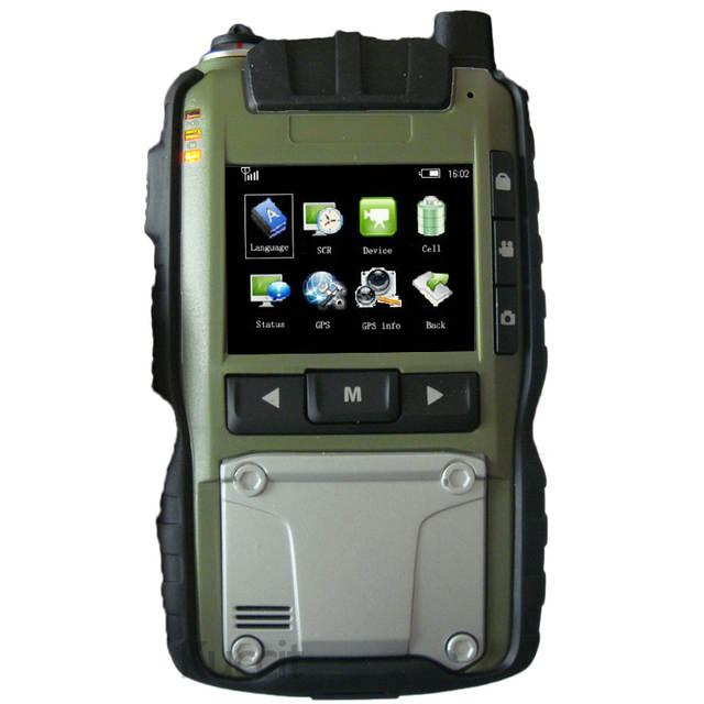 zello symbian s60