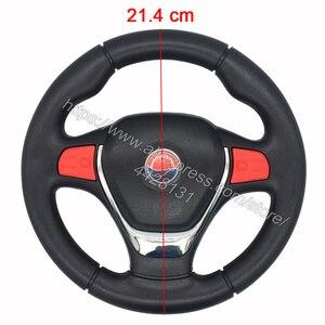 Image 2 - Volant de voiture électrique pour enfants HC 8188 volant de véhicule électrique pour enfants, volant de Karting