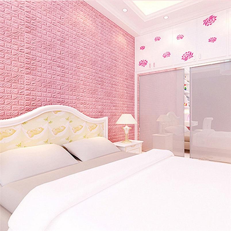 online get cheap decorative bricks -aliexpress | alibaba group