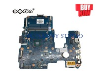 PANANNY 858040-601 for HP Pavilion 14-AM052NR 14-AM laptop motherboard N3060 tested