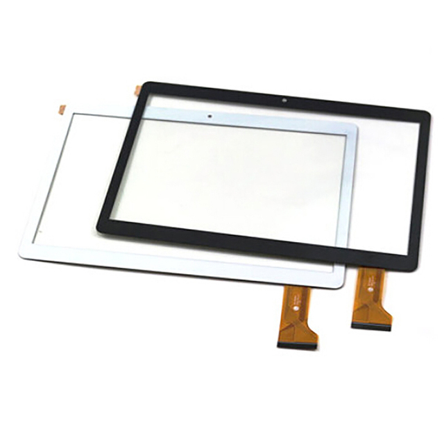 """9.6"""" 9.7"""" Tablet LCDs Touch Screen Digitizer for MTK6580 MTK6582 MT8752 MT8735 Quad Core Octa Core 3G 4G Tablet PC"""
