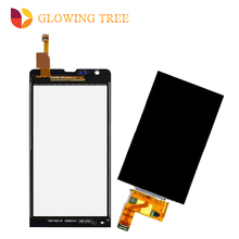 Buy touch sp and get free shipping on AliExpress com