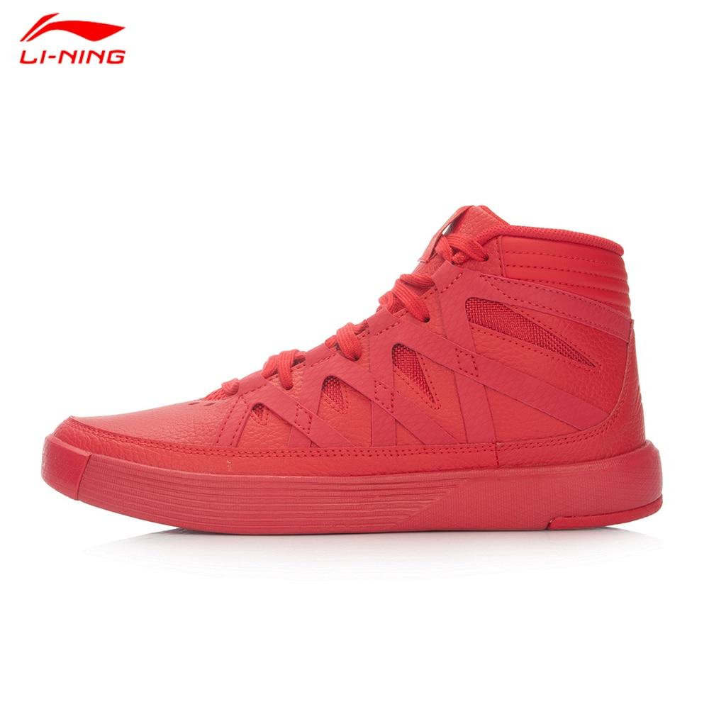 GameUsed Shoes on Amazoncom