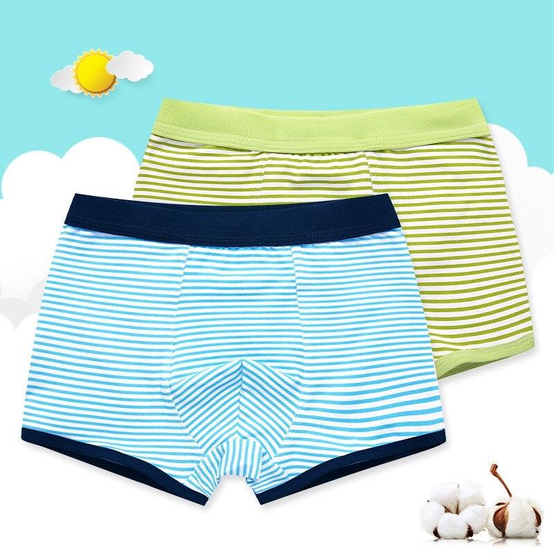 0b65391d6 Detail Feedback Questions about 2PCS Set Kids Boys Underwear Cotton ...