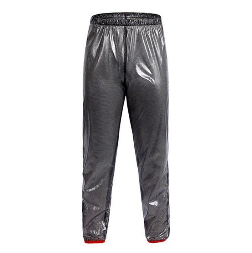 WEST BIKING Cycling Rain Pants Outdoor Sport Rain Pants Cycling Bike Bicycle Running Waterproof Bike Cycling Rain Pants Trousers