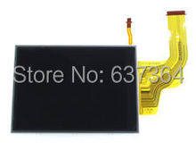 Free Shipping New LCD and Touch Screen Display for Canon SX240 HS