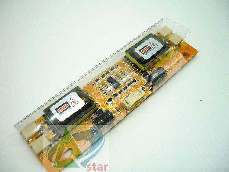 ff1734ae8b2 TV+HDMI+VGA+AV+USB+AUDIO TV LCD driver board 17
