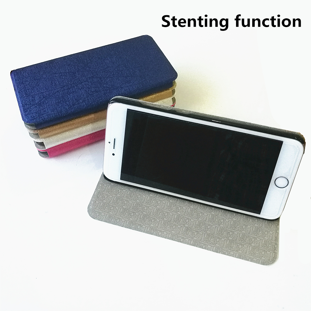 Super Thin Fashion Egyptian Texture Flip Cover PU Leather Cases for <font><b>Alcatel</b></font> <font><b>One</b></font> <font><b>Touch</b></font> <font><b>Pop</b></font> <font><b>2</b></font> 7043A 7043Y <font><b>7043K</b></font> 7044 Phone Case image