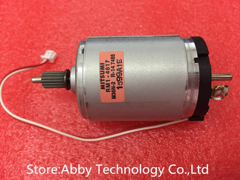 545 dc DC12V-38Vジェネレータ高品質モーター風力タービン2400-6800 rpm送料無料