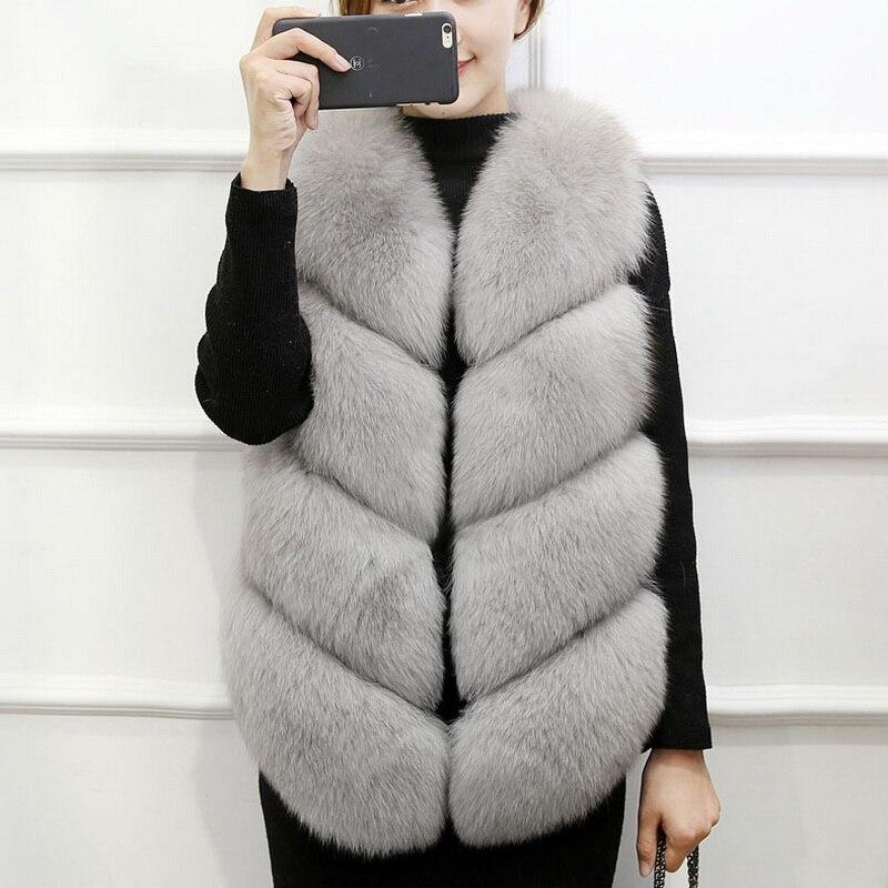 Winter Women Coat 4