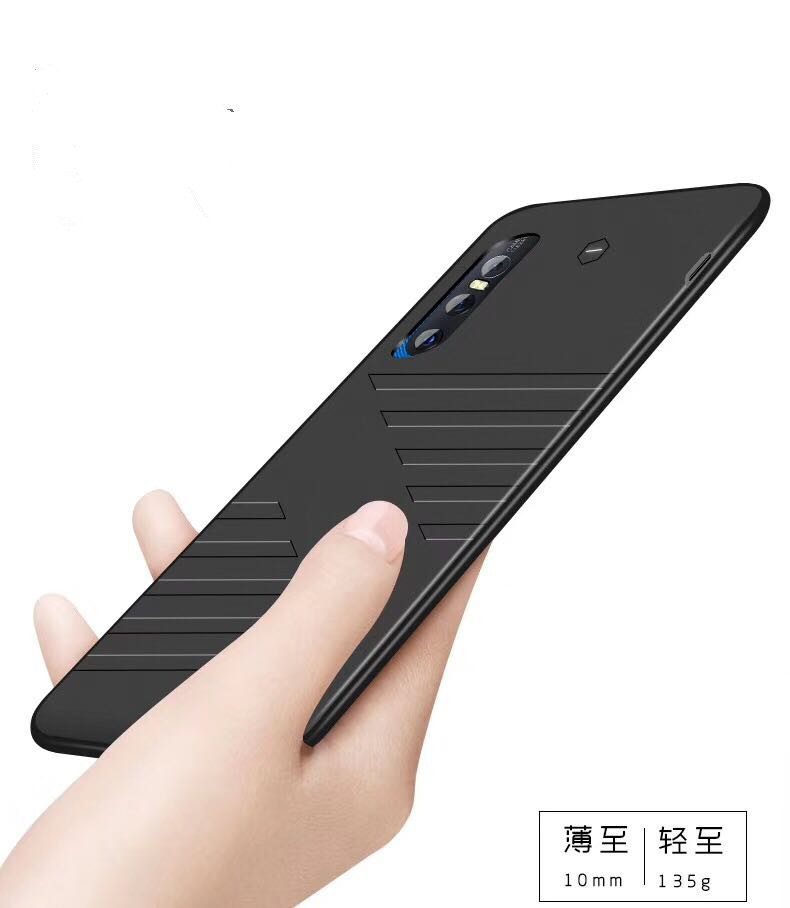 6800mAh External Power Bank For Huawei P30 Battery Charger Cases 8200mAh Backup Power Case For Huawei P30 Pro Back Clip case6800mAh External Power Bank For Huawei P30 Battery Charger Cases 8200mAh Backup Power Case For Huawei P30 Pro Back Clip case