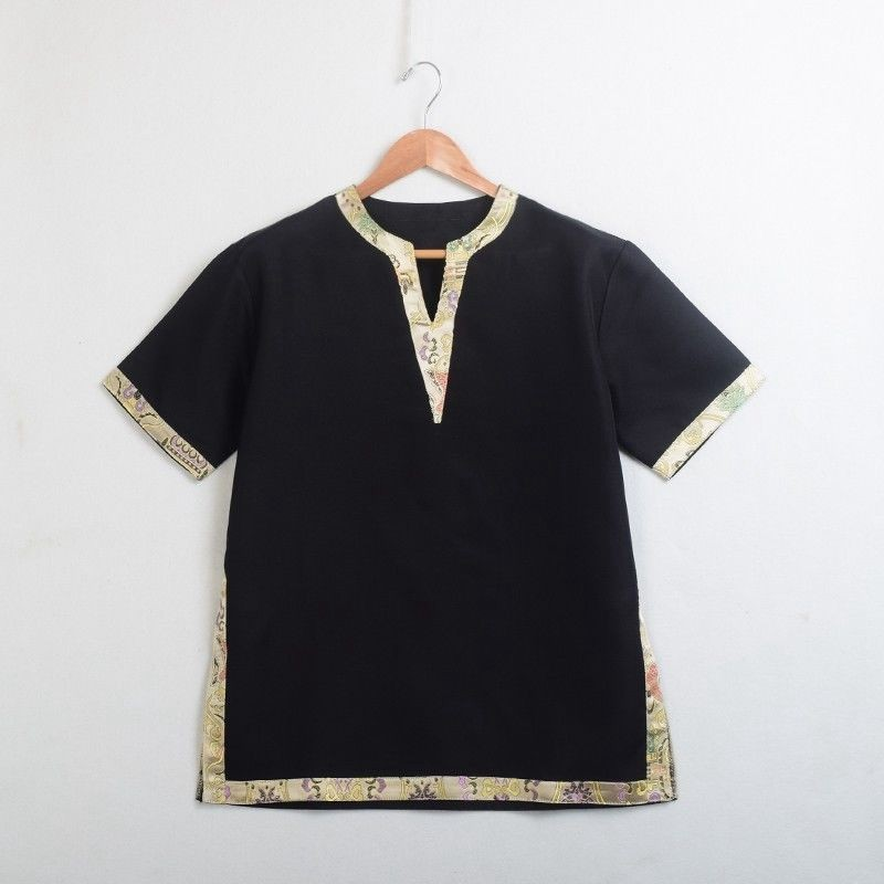 Medieval Tunic (11)