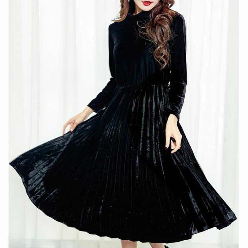 70d054330f28 Подробнее Обратная связь Вопросы о Yayeyou Женская Мода Платья для ...