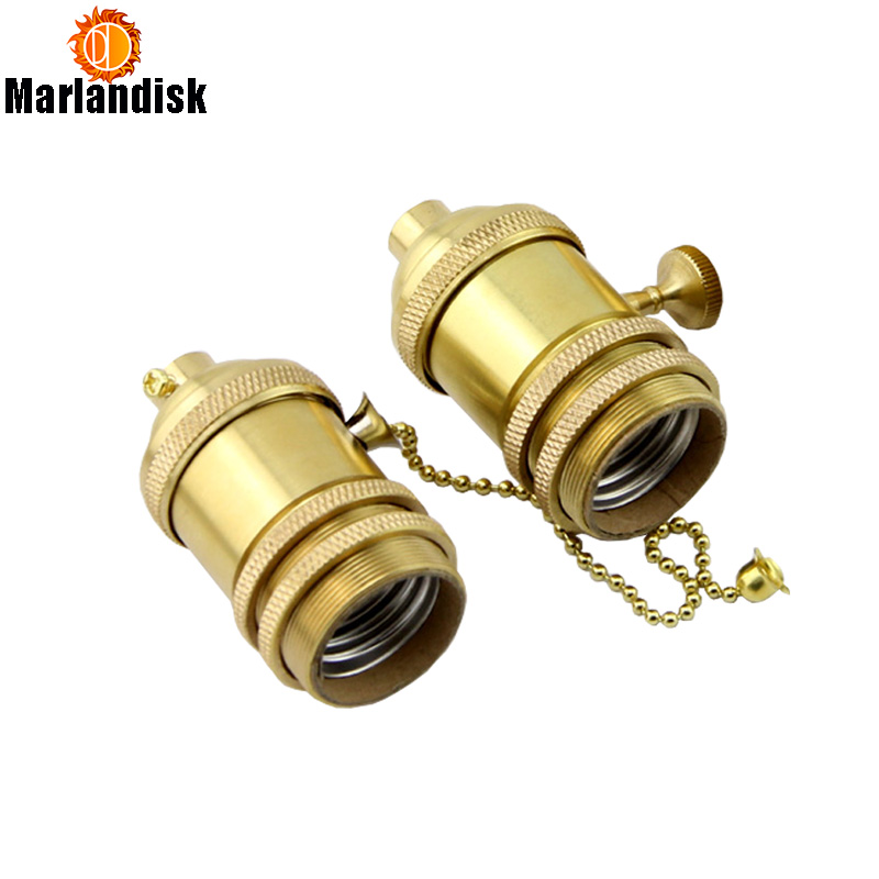 top 8 most popular brass lamp list and get free shipping