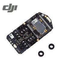 DJI Mavic Pro Flight Controller ESC Board Module for Mavic Drone Accessories Repair Parts Original