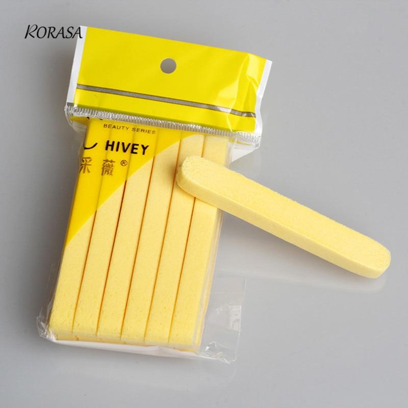 губка для макияжа набор заказать на aliexpress