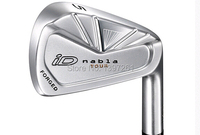TourOK golf PRR ID NABLA TOUR iron head 4 P