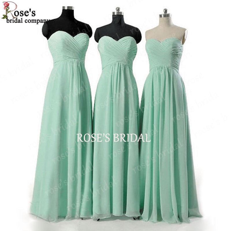 Popular greek style bridesmaid dresses buy cheap greek for Mint wedding guest dress