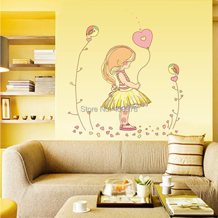 Size 1024x768 Ideas About Waiting Room Decor