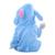 Macacão de bebê inverno macacão de pelúcia panda animais zíper mother nest recém-nascidos rompers roupas de bebê menino roupas de menina bebe corpo