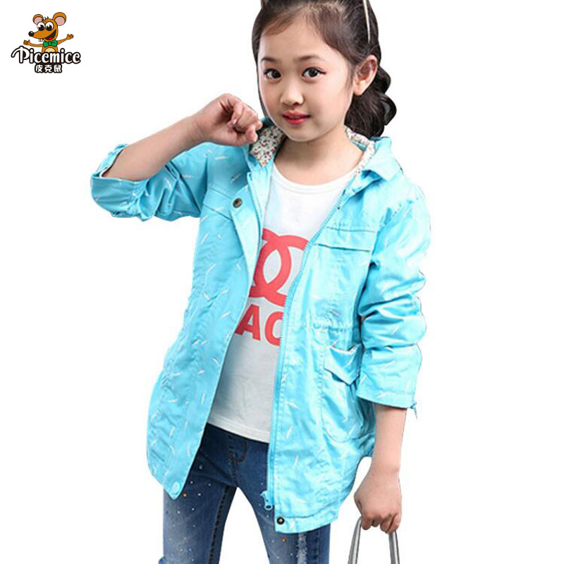 Compare Prices on Fashion Coats Girls- Online Shopping/Buy Low ...