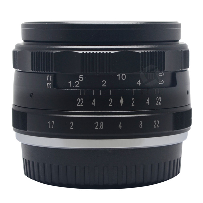 35mm-f1.7-Fujifilm-1