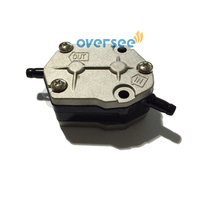 OVERSEE FUEL PUMP Assy 692 24410 00 00 For Parsun Hidea 30HP To 200HP Yamaha Outboard