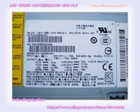 Için XW6600 güç kaynağı 442036 001 440859 001 DPS 650LB 618W Cihaz Parçaları ve Aksesuarları Aletler -