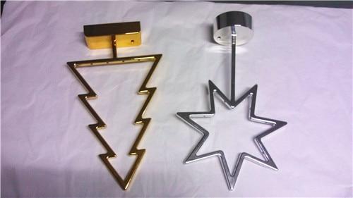 Medical Device CNC Prototype Supplying CNC machining service