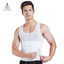 Sweat Vest Bodysuit Shapewear Modeling-Strap-Trainer Tights Reduced Slimming-Underwear
