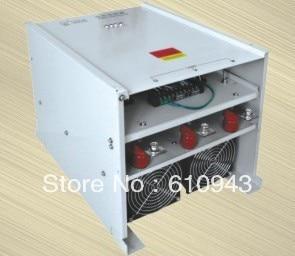 CKA40KW/3*380VAC Three phase voltage Regulator  SSR SCR cnc milling machine metal engraving cnc 3 aixs cnc spindle 2 2kw