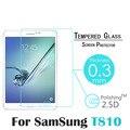 """9 H A Prueba de Explosiones Templado Vidrio Templado Para El Samsung Galaxy Tab S2 9.7 """"T810 T815 Tablet PC Pantalla de la Película Transparente Protege La Cubierta"""