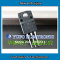 Frete Grátis 20 PCS LCD FET K3561 2SK3561 placa (YF0912)
