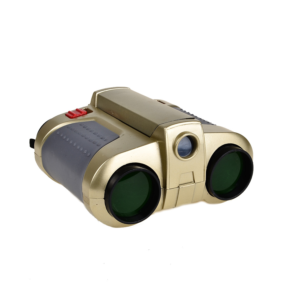 BOHS-Night-Scope-Binocular-with-Pop-up-Light-Telescope-Spotlights-Green-Film-with-Light-Lens-Viewing-Focusers-Toys-4