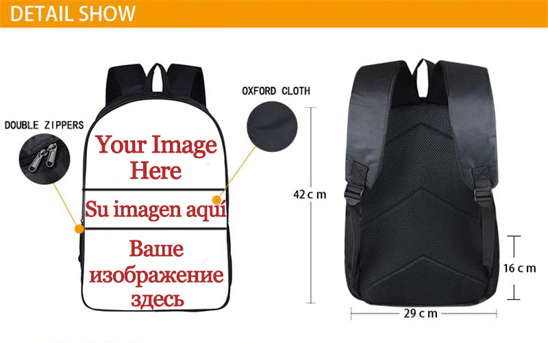 9476bd2bac62 The fashionable design of rolling backpacks makes them so charming and  cool