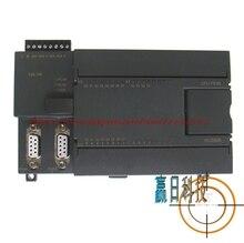 MITSUBISHI ПЛК промышленного управления доска PLC контроллер FX1N-20MR 20MT FX2N FX1S Аналоговый 220 В