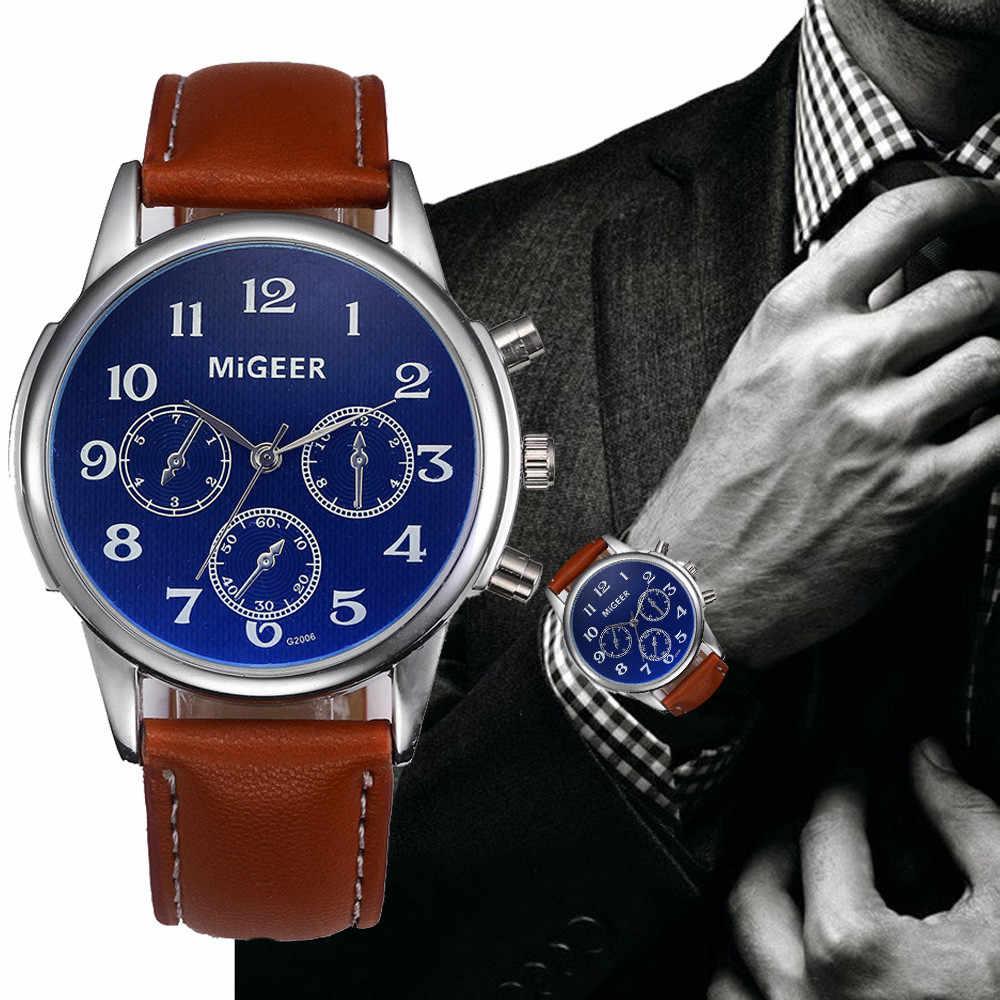 Наручные часы представительского класса золотые часы родина купить