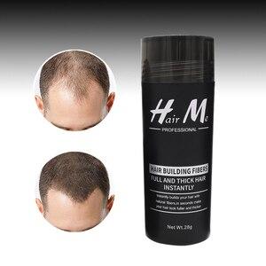 Top Selling Hair Building Fibe