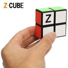 ZCUBE A legújabb MINI 1x2x2 Magic Cube Sticker Sebesség Gyermekjáték Gyermek Oktatási Játékok Karácsonyi ajándék gyerekeknek -20