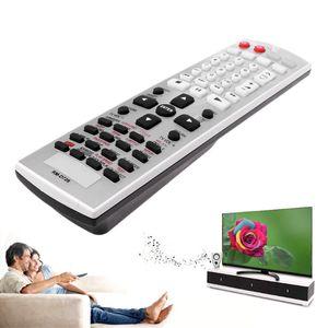 Image 2 - リモコンの交換パナソニック EUR7722X10 dvd スマートテレビテレビコントローラホームシアターシステム 10166
