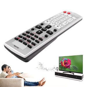 Image 2 - שלט רחוק החלפה עבור Panasonic EUR7722X10 DVD חכם טלוויזיה טלוויזיה בקר מערכות קולנוע ביתי 10166