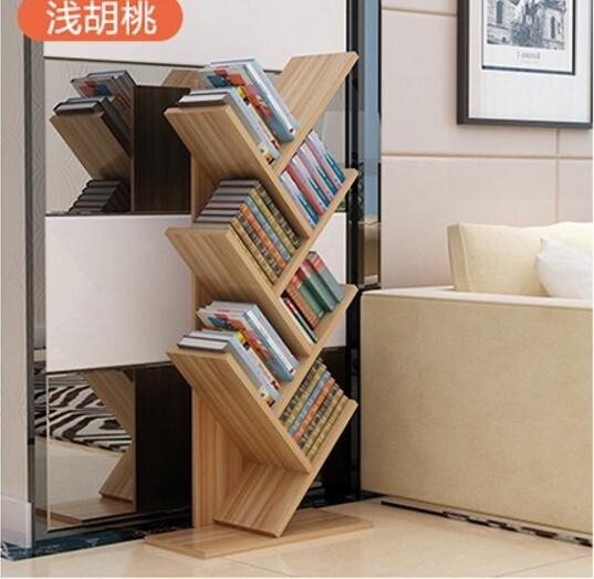 popular creative bookcases-buy cheap creative bookcases lots from